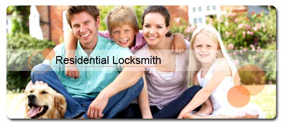 Residential Locksmith Auckland
