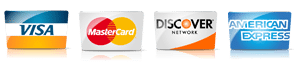 credid card