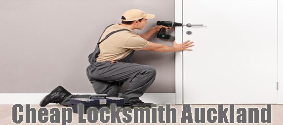 Cheap Locksmith Auckland