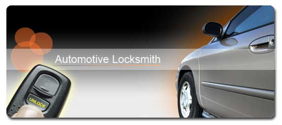 Car Locksmith Auckland