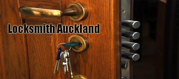 Locksmith Auckland