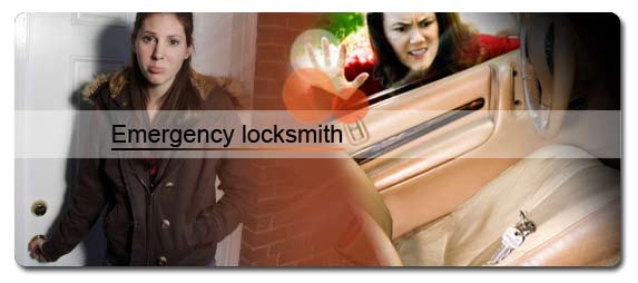 Mt. Wellington Locksmith