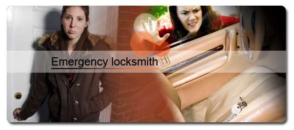 Locksmith Papakura