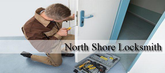 north shore locksmith