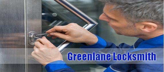 greenlane locksmith