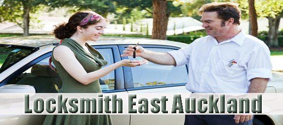locksmith east auckland