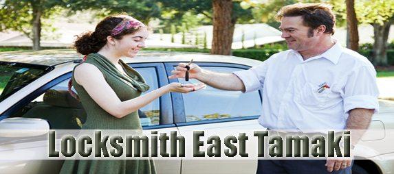 Locksmith East Tamaki