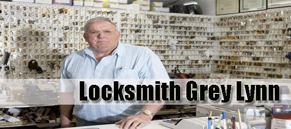 Locksmith Grey Lynn