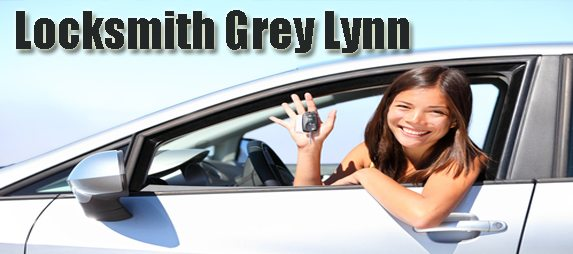 Locksmith Grey Lynn