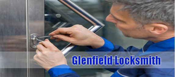 Glenfield Locksmith