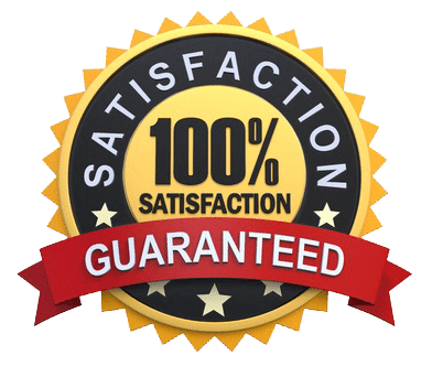 Satisfaction Guaranteed locksmith auckland
