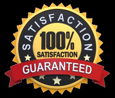 Satisfaction Guaranteed locksmith auckland