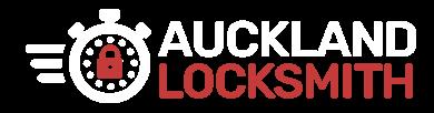 locksmiths auckland logo