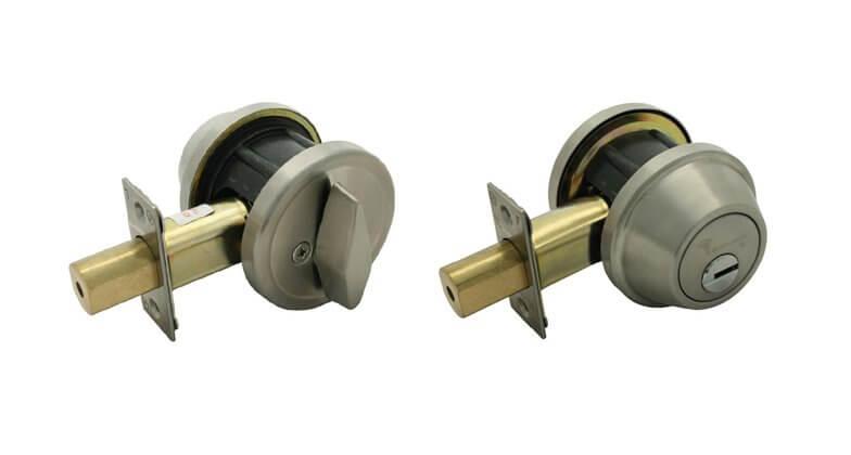 5 best locks